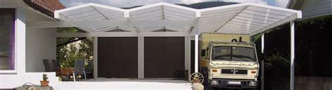 terrassendach hersteller design carport t 252 ren fenster terrassendach btw gmbh
