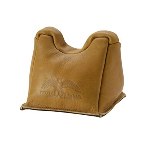bench rest bag standard front bench rest bag standard front bag brownells