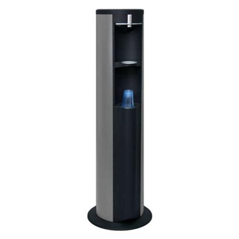 acqua per ufficio dispenser acqua per ufficio ebac fmax distributori acqua