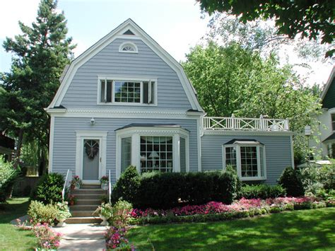 ideas good dutch colonial homes dutch colonial homes dutch colonial style home park ridge il in vinyl siding
