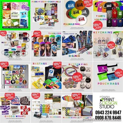 Customized Giveaways Cebu City Cebu - christmas and year end items customized gifts giveaways announcement cebu city