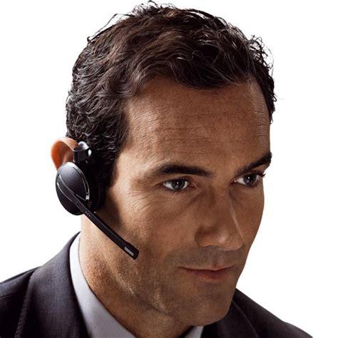 wifi casa senza telefono fisso cuffia senza fili gn jabra pro 9470 onedirect cuffia