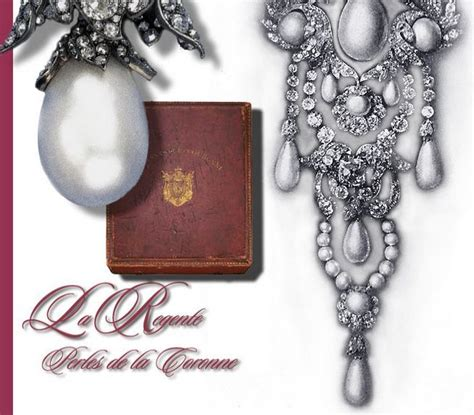 la perle folio french 17 best images about imperial royal jewels france on brooches naples and french