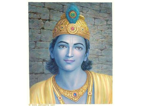 blue krishna wallpaper yogananda us the yogi connection
