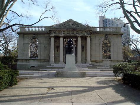 rodin museum wikiwand