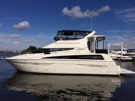 craigslist port aransas tx boats texas new and used boats for sale