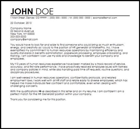 professional finance manager cover letter sample writing