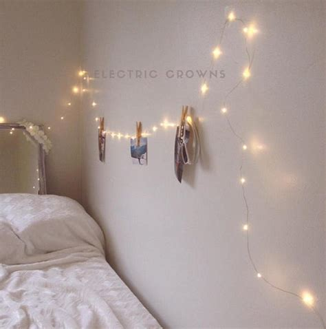 hanging string lights for bedroom sale bedroom fairy lights bedroom decor string lights dorm