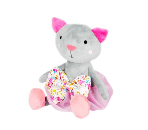 wholesale plush wholesale plush and stuffed elephant toys with big ears