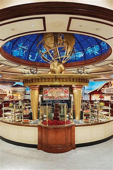 horizons buffet ameristar casino hotel kansas city now this is the place to go if you a