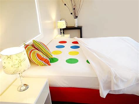 twister bed sheets twister bed sheets awesome stuff to buy