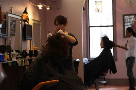 black natural hair salons in washington dc natural hair salons in washington dc fiddleheads salon dc