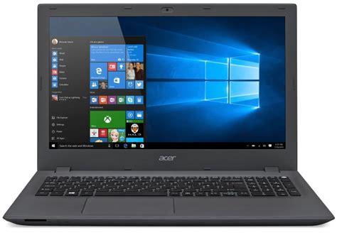 Laptop Acer Nvidia acer e5 nvidia front dtec computers