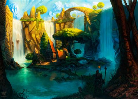themes hd animated hd animated backgrounds hd wallpapers pics
