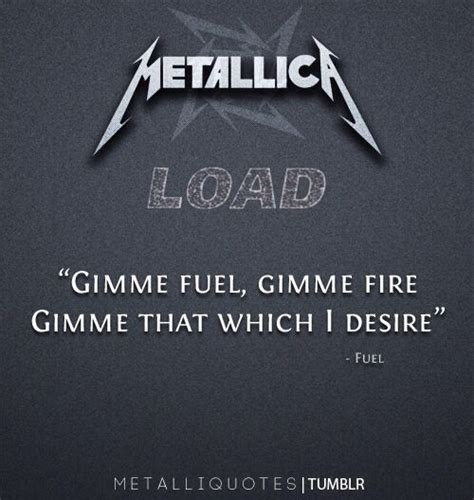 metallica meaning sad but true metallica song quotes quotesgram