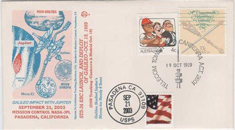 Australia United States 1989 10 19 2003 09 21 Canberra