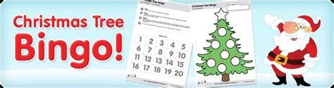 40 best images about christmas activity sheets on pinterest