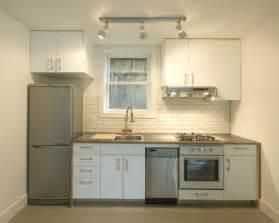 Compact Kitchen Design Best Compact Kitchen Design Ideas Amp Remodel Pictures Houzz