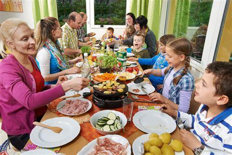 www haus wiesengrund eifel de ferienhaus haus wiesengrund in lissendorf