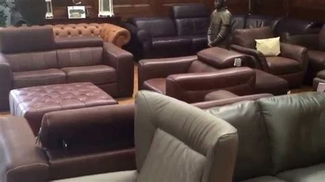 lazy boy seattle locations natuzzi la z boy charles sofas factory outlet