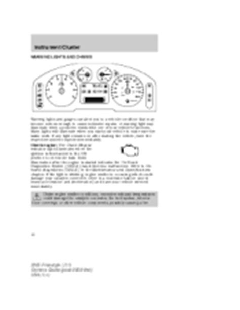 download car manuals 2005 ford freestyle electronic toll collection 2005 ford freestyle engine light 2005 free engine image for user manual download