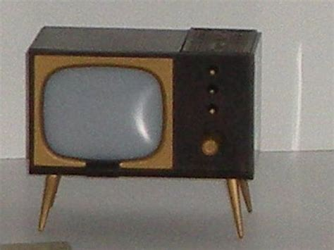 relaxshacks a mid century modern tiny shipping 78 best images about atomic era tvs on a tv