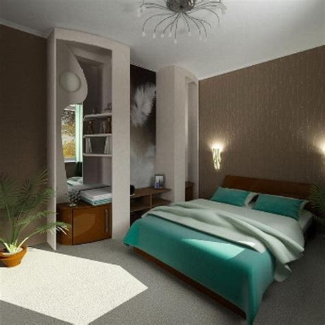 Simple Bedroom Decorating Ideas by Simple Bedroom Decorating Ideas Decor Ideasdecor Ideas