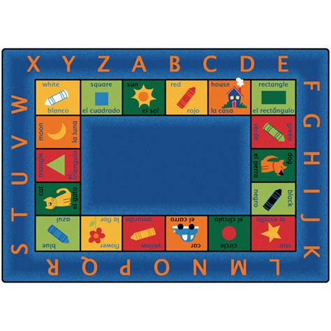 rug time preschool circle time rug www pixshark images galleries with a bite