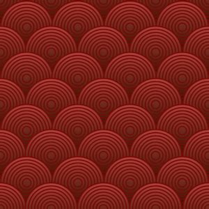 Grey And White Free Red Background Tiles Patterns And Textures Overview