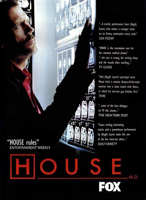 house rules tv show 100 house rules tv show beachfront bargain hunt