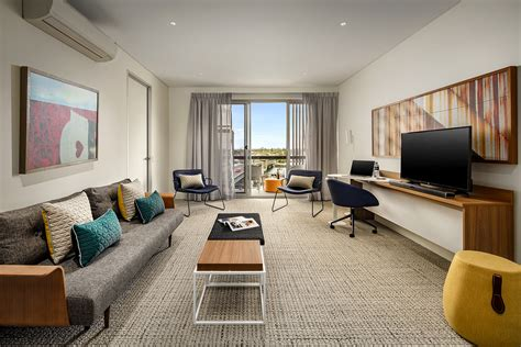 cheap hotel rooms adelaide port adelaide serviced apartments quest port adelaide apartment hotel