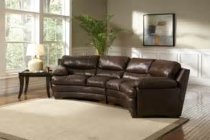 cheap livingroom furniture baron sectional living room set 1 ottoman furnituredfo