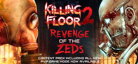 top 28 killing floor 2 endless mode killing floor 2 s pvp mode is available now hands on