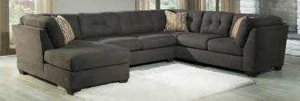 sectional sofas san antonio tx amazing sectional sofas san