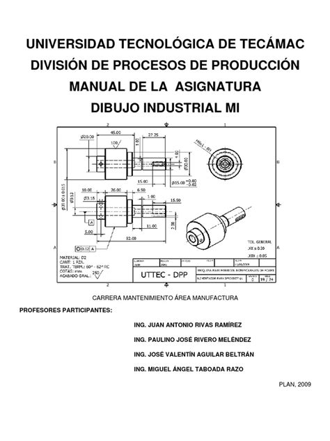 manual de layout txt nfe manual dibujo industrial mi plan 2009
