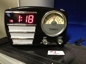 timex message mate alarm on popscreen