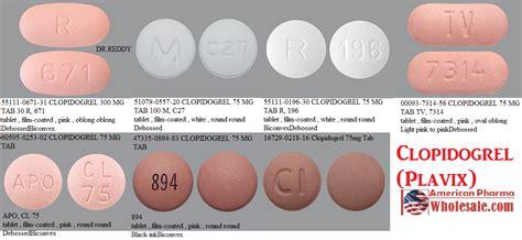 Plavix 75mg Eceran plavix 75mg 90 ftb best generic pills