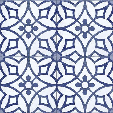 piastrelle siciliane antiche mattonelle antiche siciliane lascari centro mattonelle di