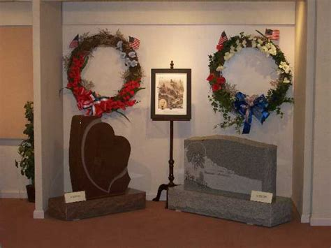 d barrett funeral home and cremation
