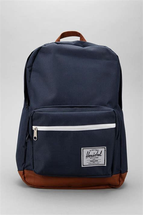 Backpack Herschel herschel supply co pop quiz backpack