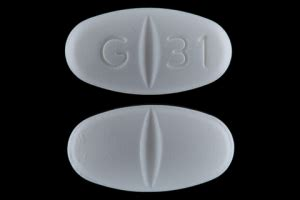 Anerocid 300mg gabapentin informaci 243 n espa 241 ola de la droga