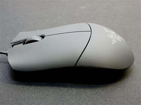 Mouse Razer Salmosa razer salmosa review techpowerup