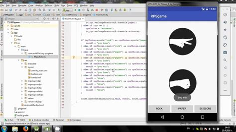 android tutorial kilobolt how to make a simple game using android studio howsto co