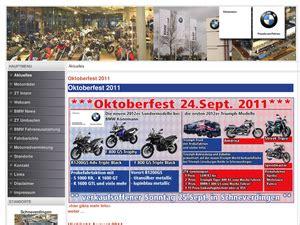 Schneverdingen Motorrad by Zweirad Technik Dieter K 246 Nemann E K In Schneverdingen