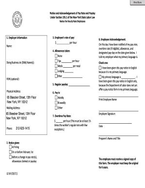 Wtpa Form - Fill Online, Printable, Fillable, Blank