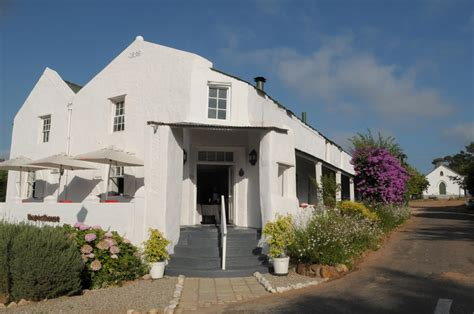 comfort inn posthouse the post house greyton south africa