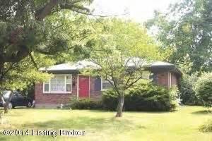Records Louisville Ky 406 Lyndon Ln Louisville Ky 40222 Property Records Search Realtor 174