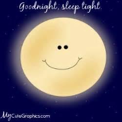 Good night goodnight moon goodnight rhs happy goodnight quotes