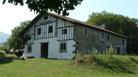 agence immobiliere pays basque rustmann associ 233 s vente