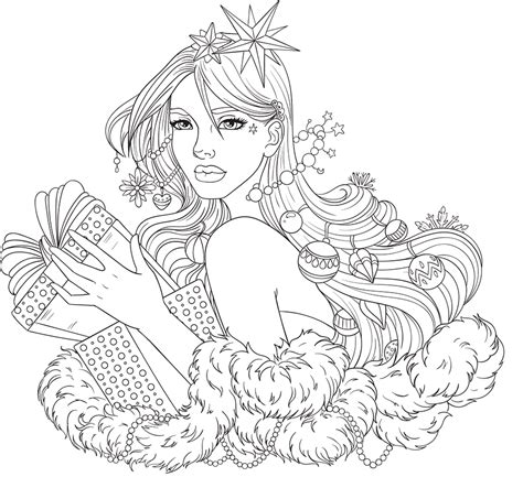 free adult coloring pages printable pdf for stress relief